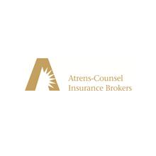 Atrens logo