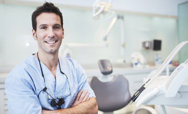 STERLON LEI for Dentists