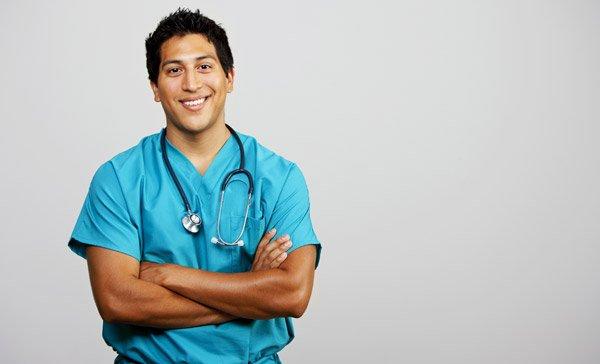 STERLON LEI for Physicians