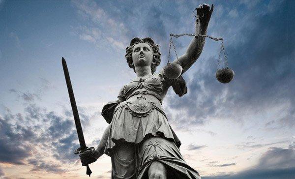 STERLON Legal Expense Insurance