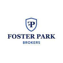 Foster Park Brokers
